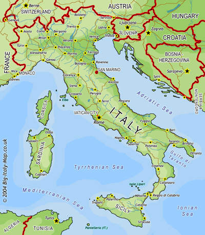 http://www.big-italy-map.co.uk/maps/italy%20400.jpg